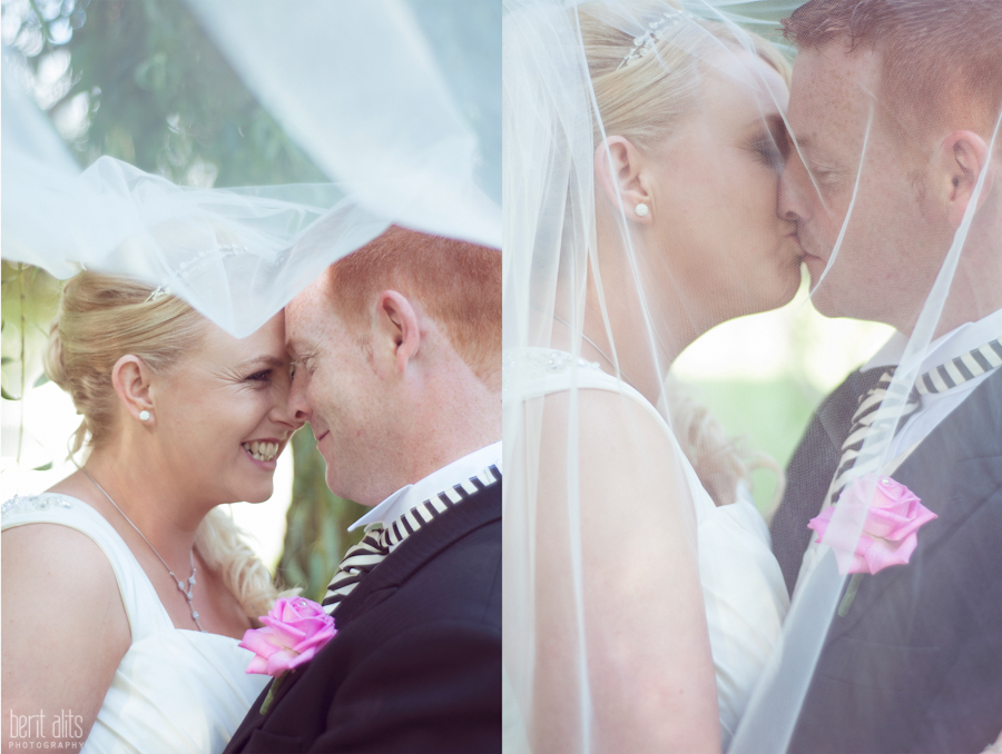 032_wedding_photography_veil_couple_bride_groom_happy_kissing_photoshoot_photographer