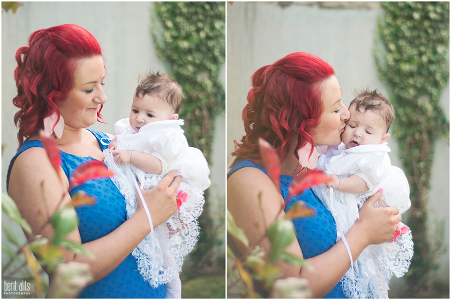 09_christening_baby_newborn_photography_mother_love_photographer