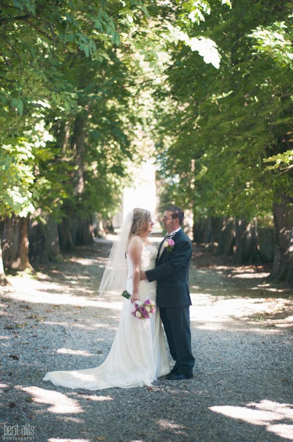 166_0005_wedding_photography_photographer_bride_groom_photoshoot