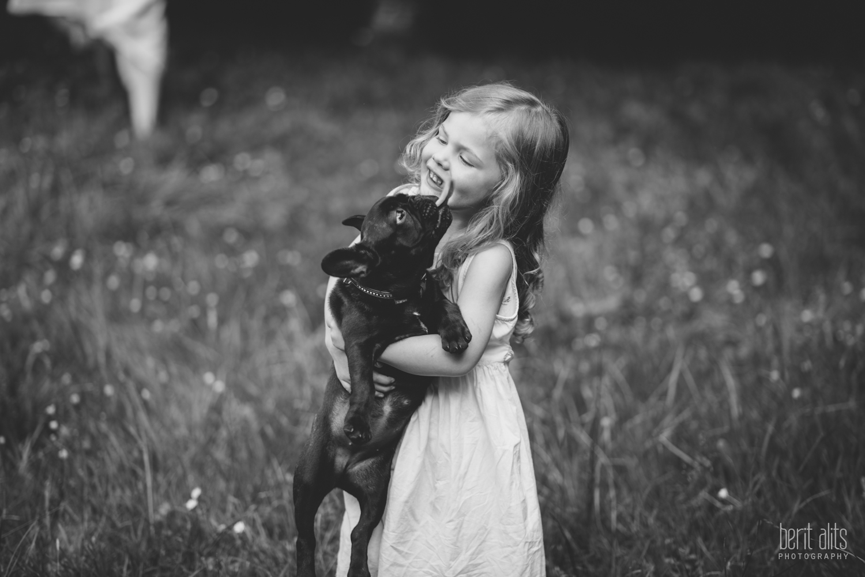 black and white happiness photography wwwpixsharkcom