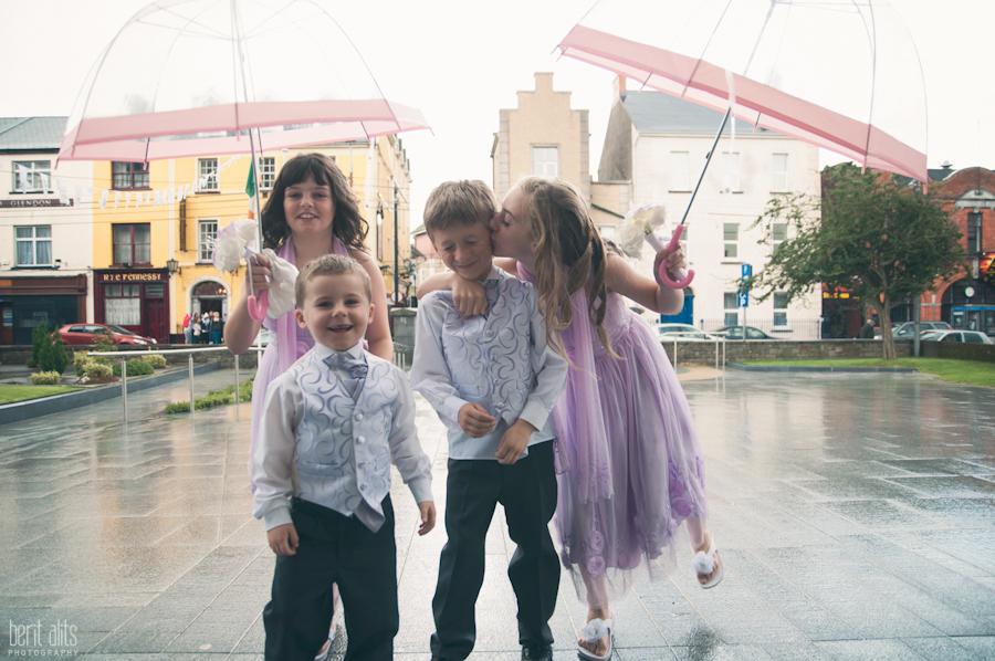 211-DSC_0097_wedding_photography_pageboy_flower_girl_kids_photographer