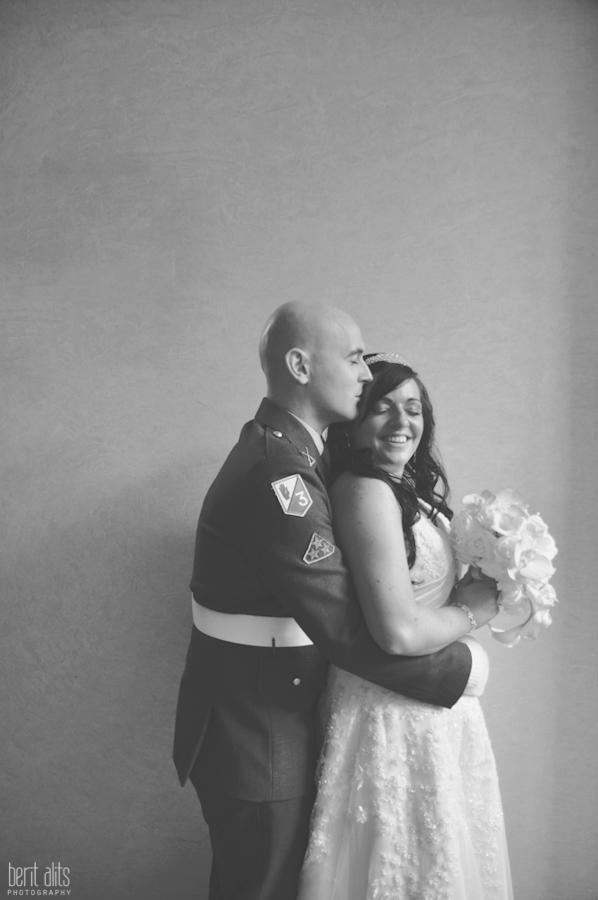 392-DSC_0371bw_bride_groom_photoshoot_window_light_clonmel_posing_kiss_wedding_photography_photographer