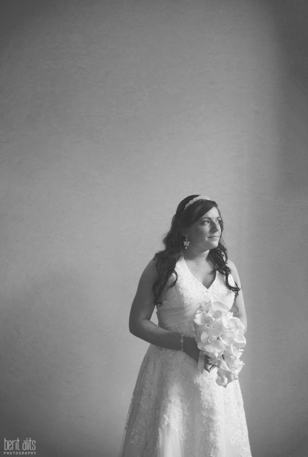 414-DSC_0482bw_bride_photoshoot_window_light_clonmel_posing_wedding_photography_photographer