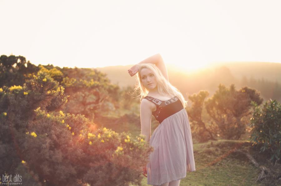 DSC_0449_creative_photography_field_mountain_girl_photographer_artistic