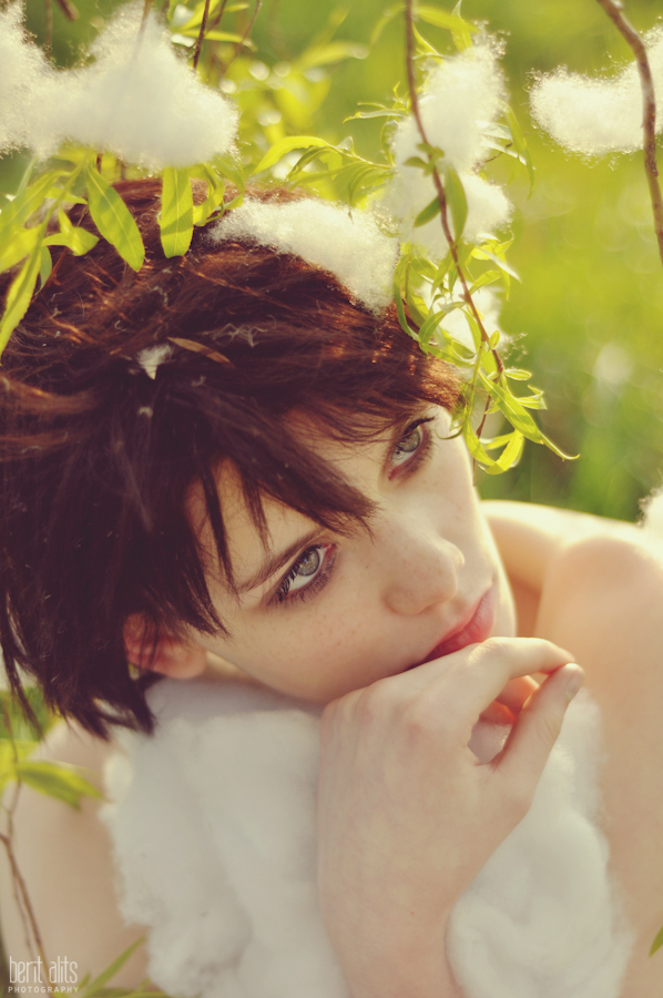 DSC_0510_creative_photography__girl_backlight_cotton_dreamy_photographer_artistic