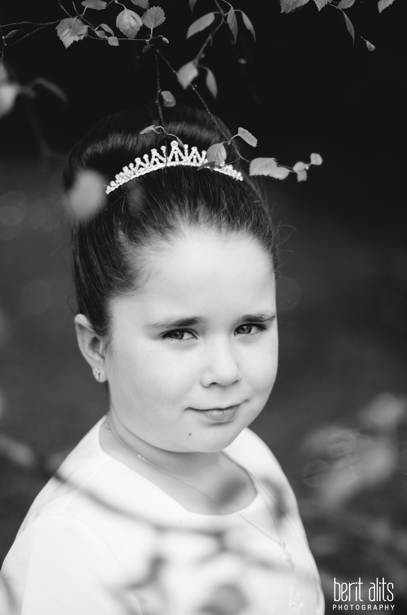 communion_clonmel_tipperary_photography_photographer_family_kids_raheen_house._01