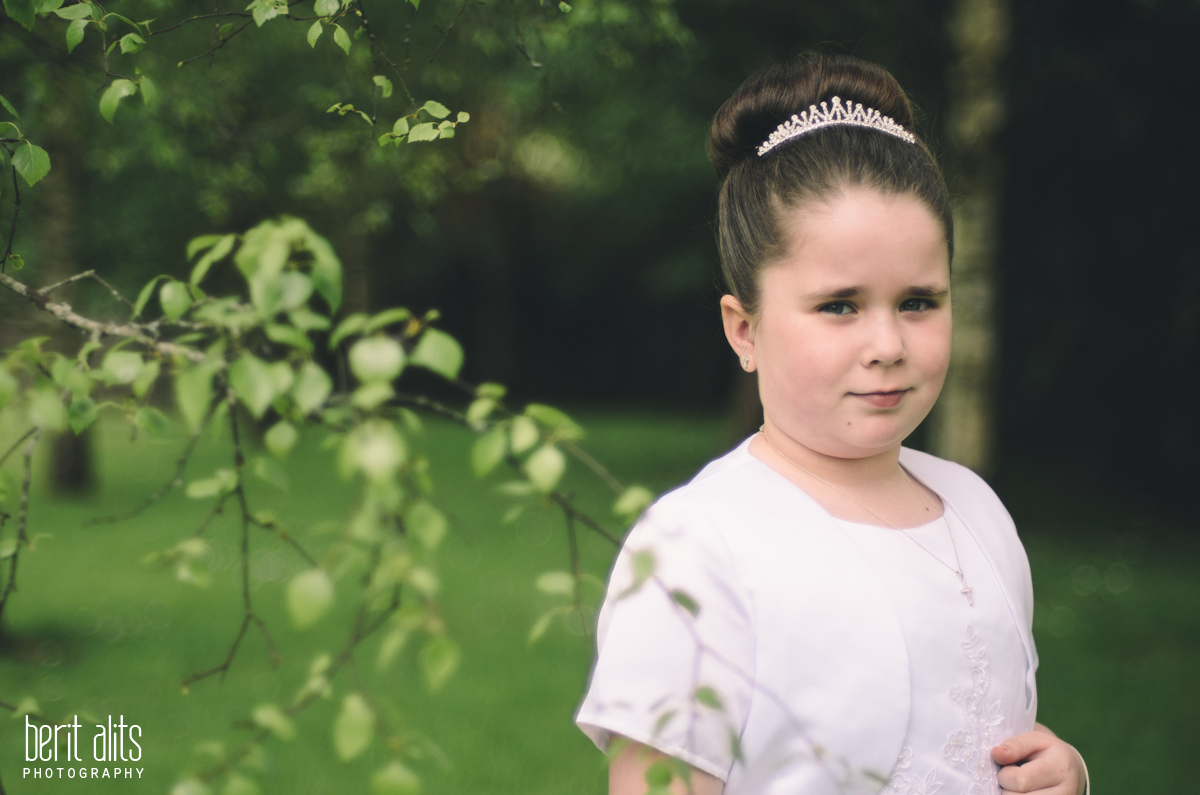 communion_clonmel_tipperary_photography_photographer_family_kids_raheen_house