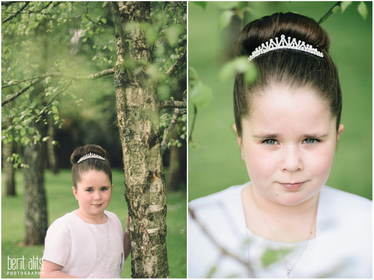 communion_clonmel_tipperary_photography_photographer_family_kids_raheen_house_04