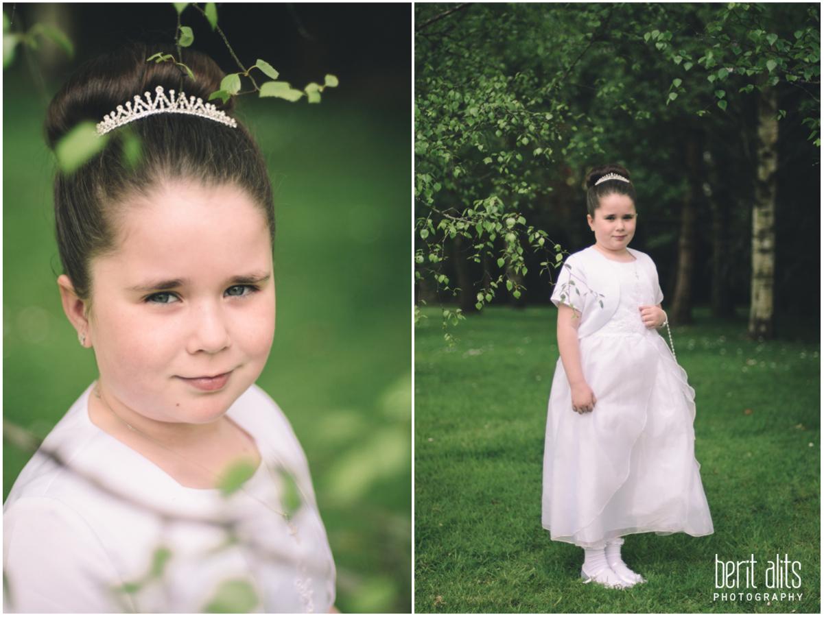 communion_clonmel_tipperary_photography_photographer_family_kids_raheen_house_05_portrait