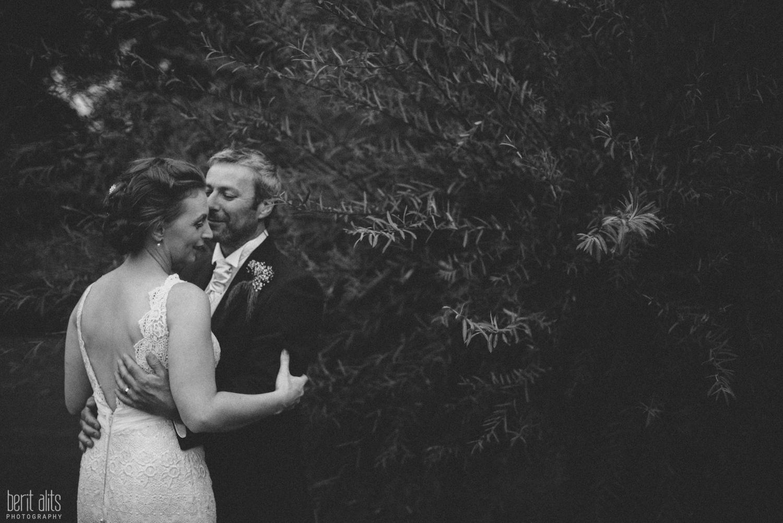 80_wedding_photography_clonmel_Ireland_tipperary_creative_artistic_natural_emotional_alternative_bride_groom_raheen_house_photography_photographer_nikon_d800_natural_light_berit_alits_romantic_couple_photoshoot