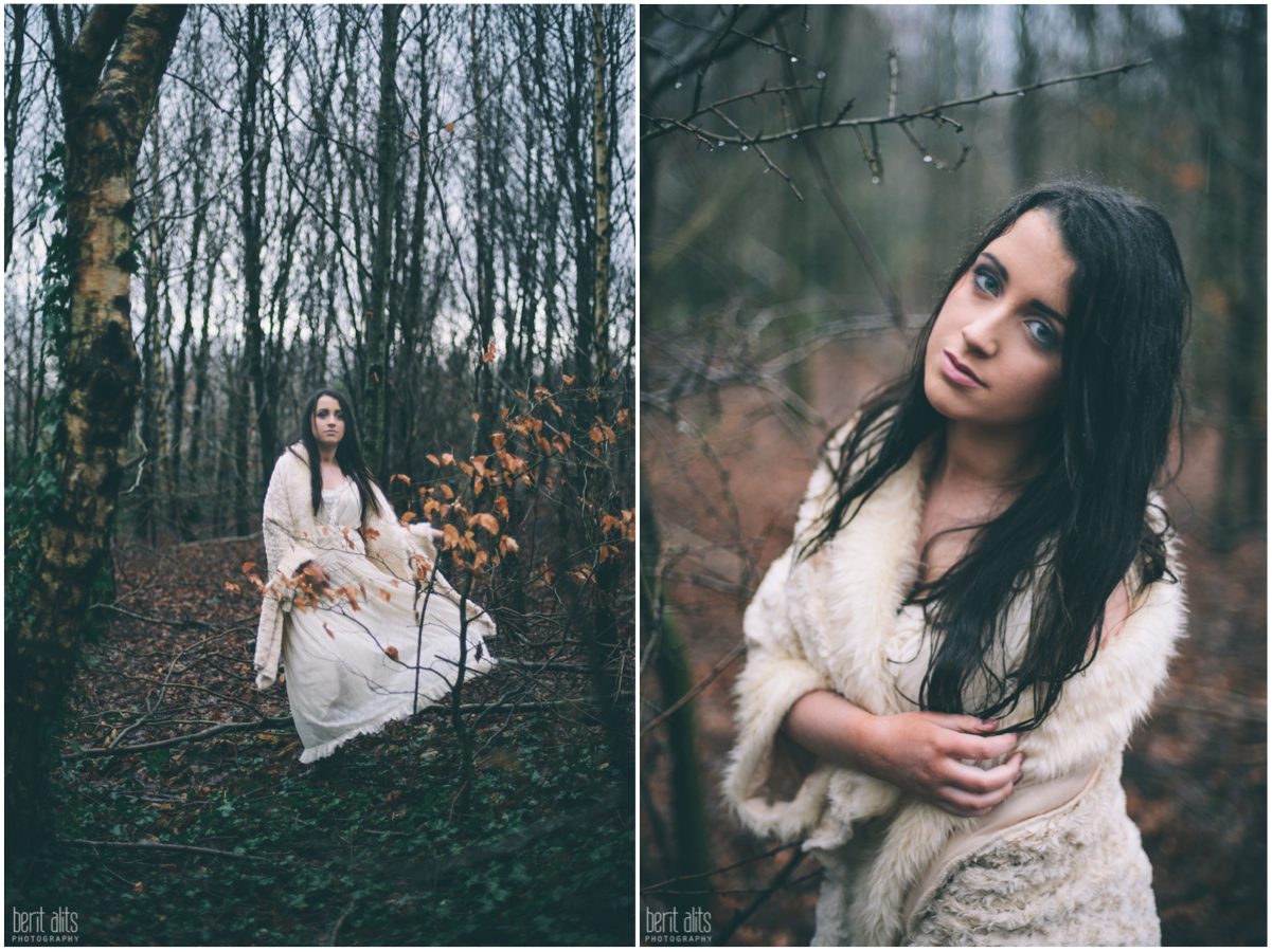 03_creative_portrait_forest_rainy_raindrops_winter_wet_day_long_hair_dress_lace_ethereal_dreamy_romantic_nikon_d800_50mm_natural_light_pose_posing_artistic_clonmel_ireland_tipperary_photography_photographer
