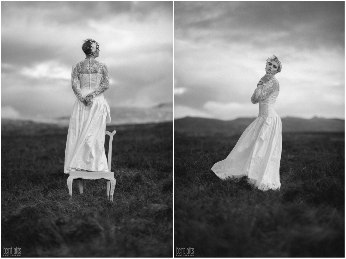 03_dreamy_photoshoot_portrait_conceptual_fine_art clonmel tipperary ireland photography photographer fashion pose posing nikon d800 backlight moody romantic field mountains hills comeraghs model