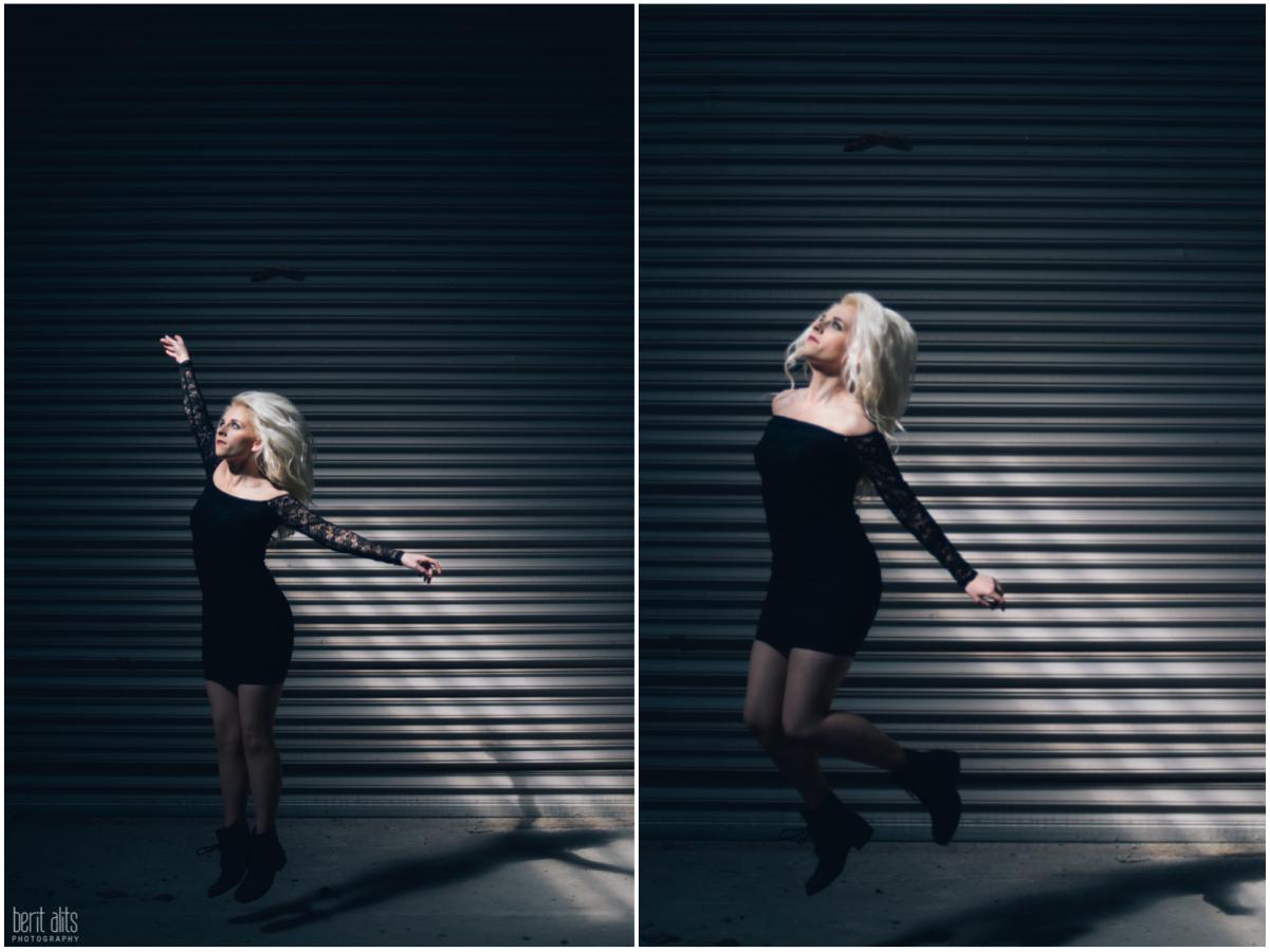 04_dancer_portrait_dancing_dramatic_light_natural_creative_artistic_sunlight_hair_nikon_d800_clonmel_tipperary_ireland_photographer_photography_portrait