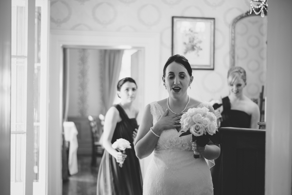 32_wedding photographer clonmel tipperary ireland photography bride groom raheen house venue dress shoes details married creative natural contemporary