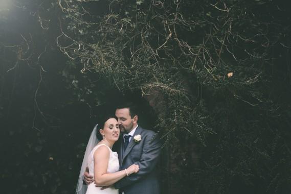 Elaine+John: Wedding in Raheen House, Clonmel, co Tipperary