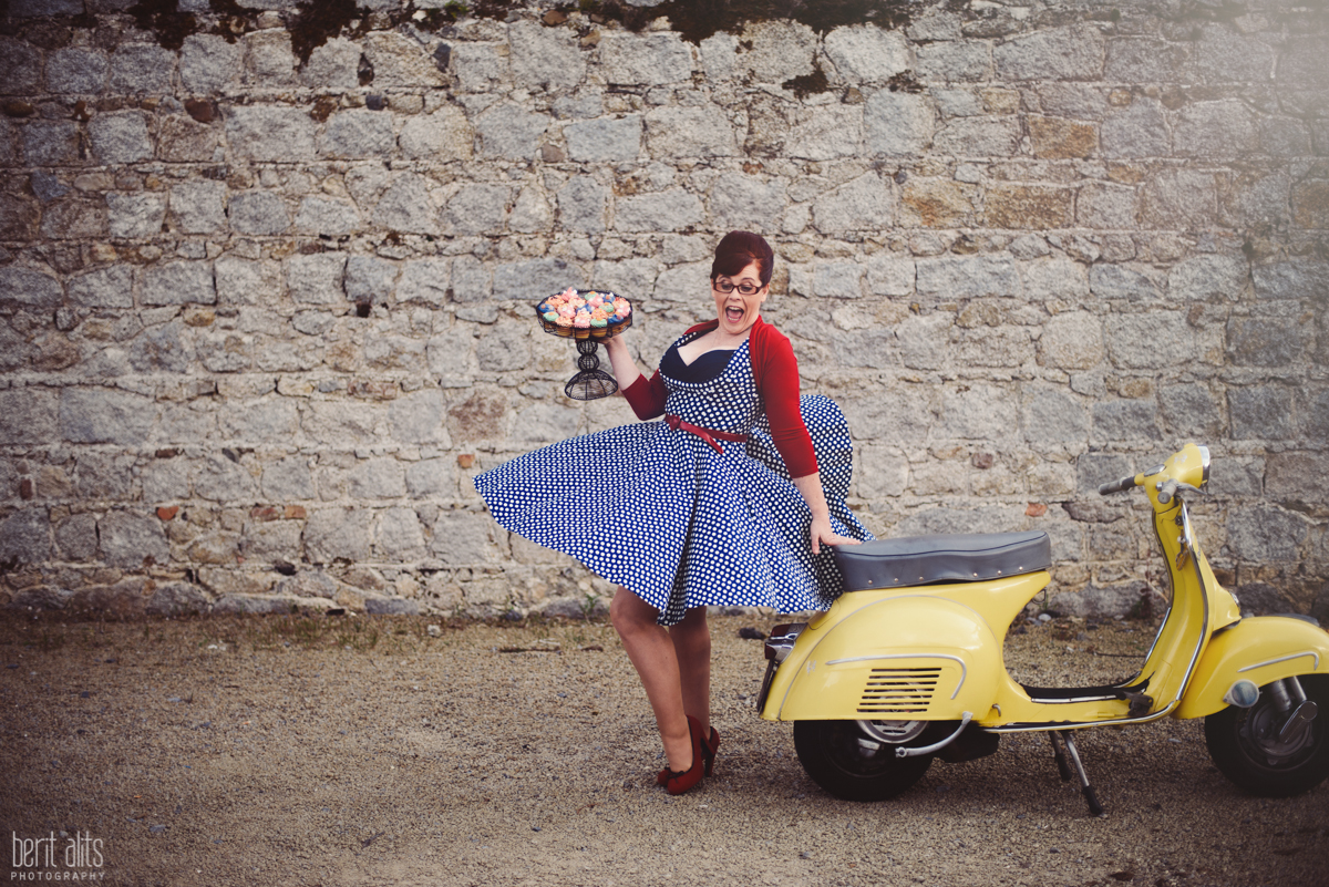03 charity suicide prevention lifeline kilkenny scootergirls alliance calendar ireland ducketts grove carlow clonmel tipperary photographer photography vespa retro pinup photoshoot natural light fashion nikon d800 nikkor creative artistic timeless fu