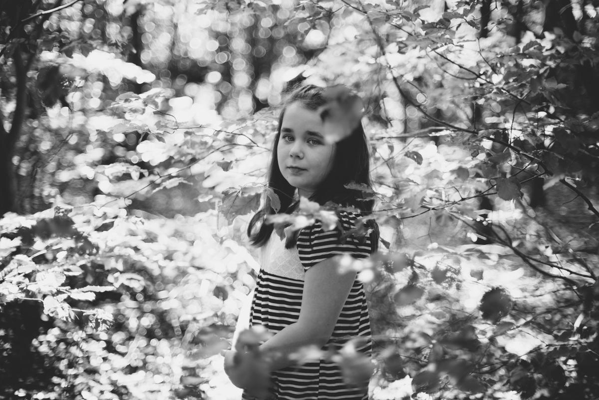 07 family photographer clonmel co tipperary ireland portrait photography creative artistic fine art field nature natural light pose posing nikon d800