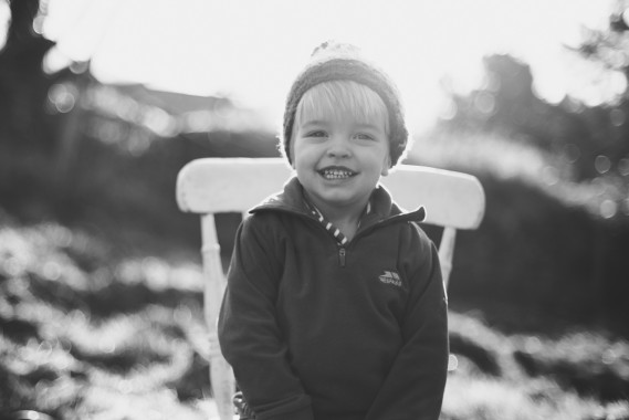 Eanna, family photography in Clonmel, co Tipperary