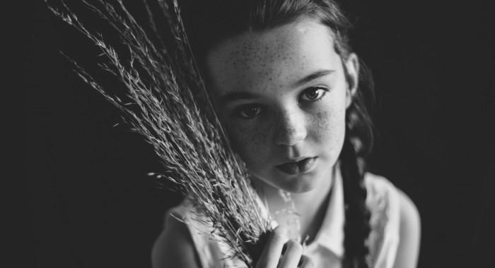 Mya, portrait photography, Clonmel, co Tipperary