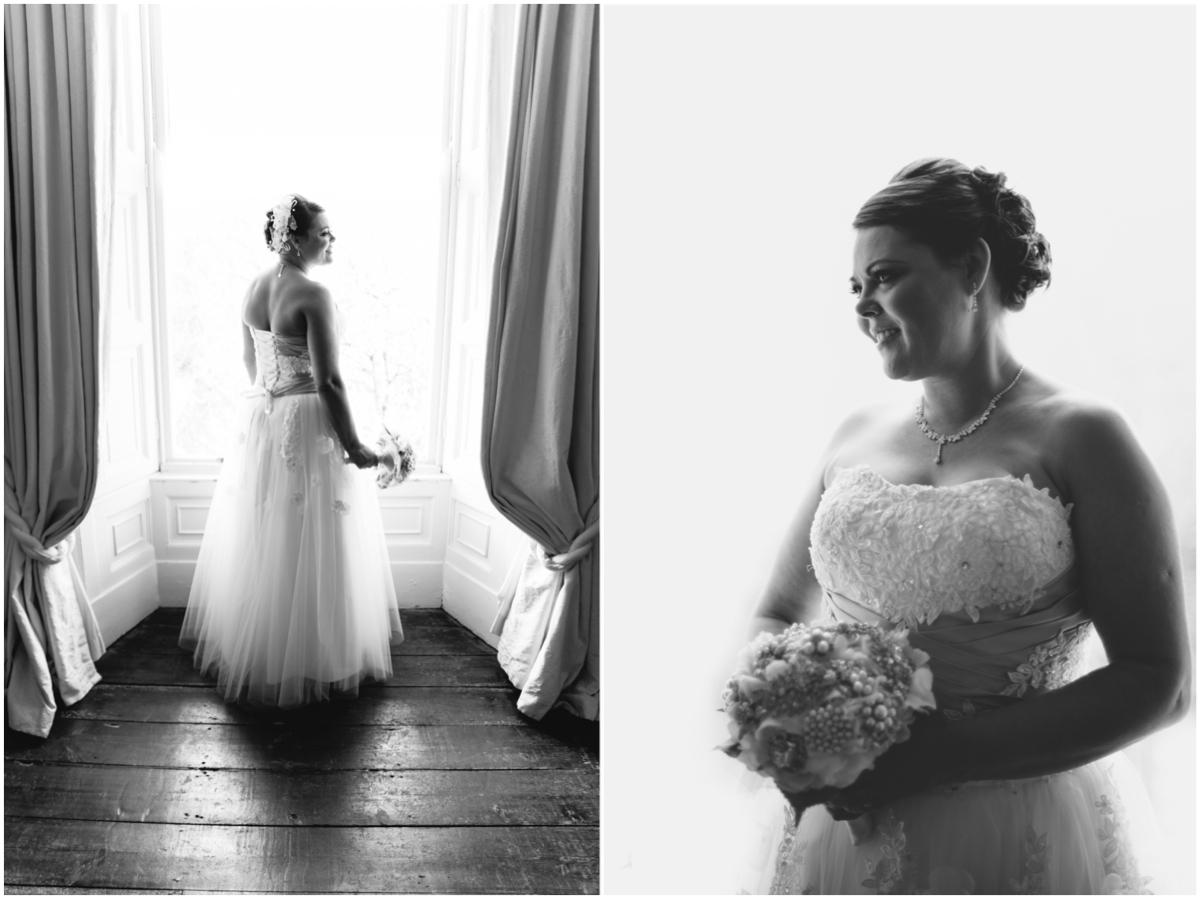 13_wedding_tipperary_kilshane_house_bansha_ireland_photographer_photography_couple_bride_groom_nikon_d800_creative_natural_portrait