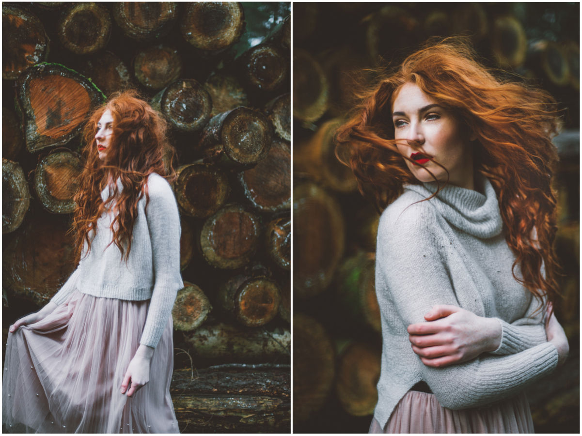 04 portrait photography by Berit Alits, Clonmel, co Tipperary