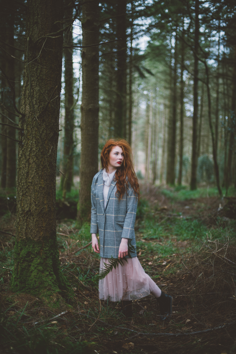 06 portrait photography by Berit Alits, Clonmel, co Tipperary