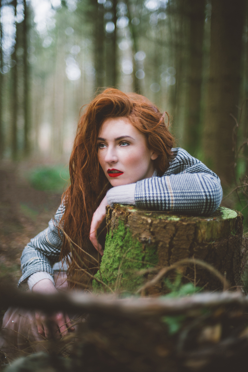 07 portrait photography by Berit Alits, Clonmel, co Tipperary