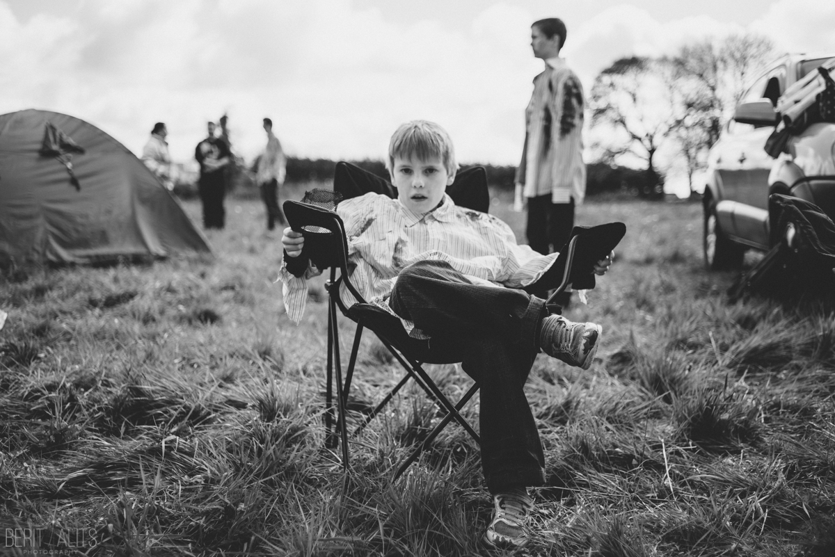 01 children photography clonmel tipperary ireland waterford cork kilkenny artistic natural