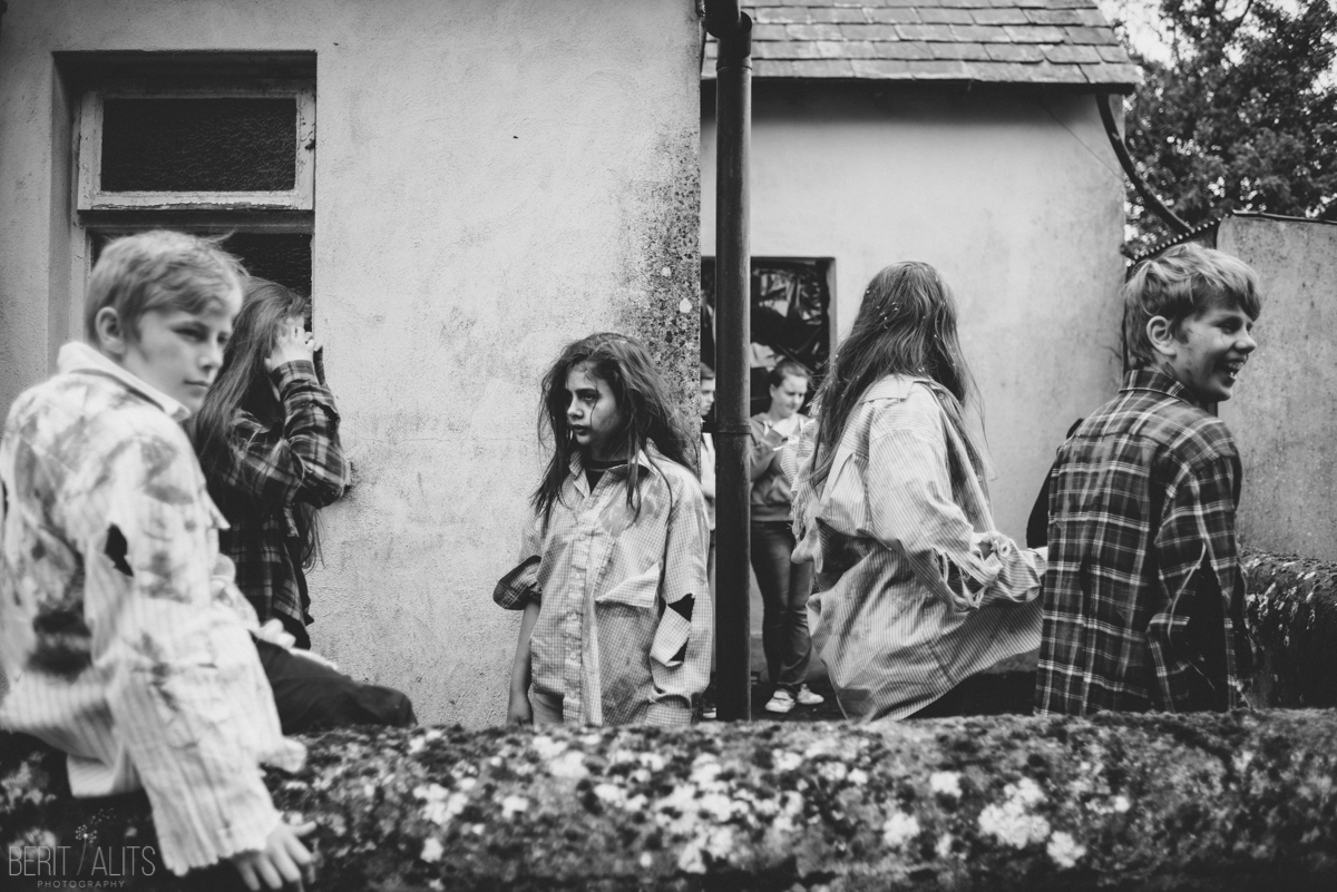 26 documentary children photography clonmel tipperary ireland waterford cork kilkenny artistic natural