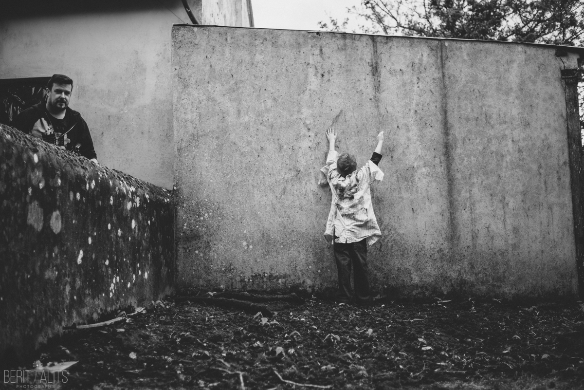 27 children photography clonmel tipperary ireland waterford cork kilkenny artistic natural
