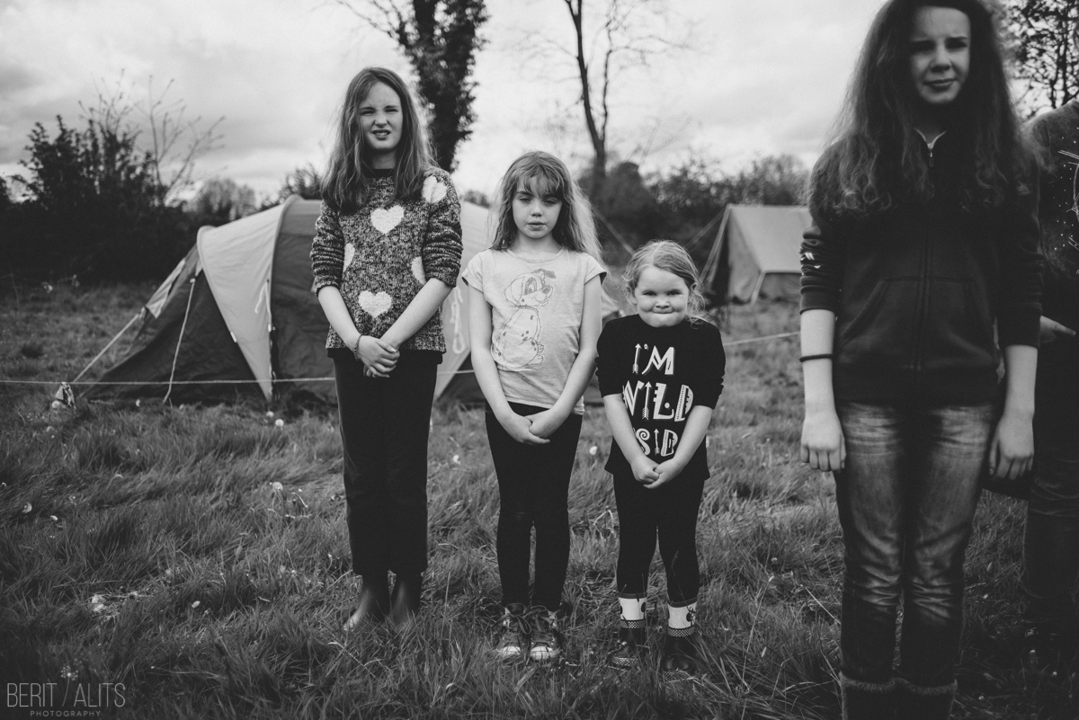 37 children photography