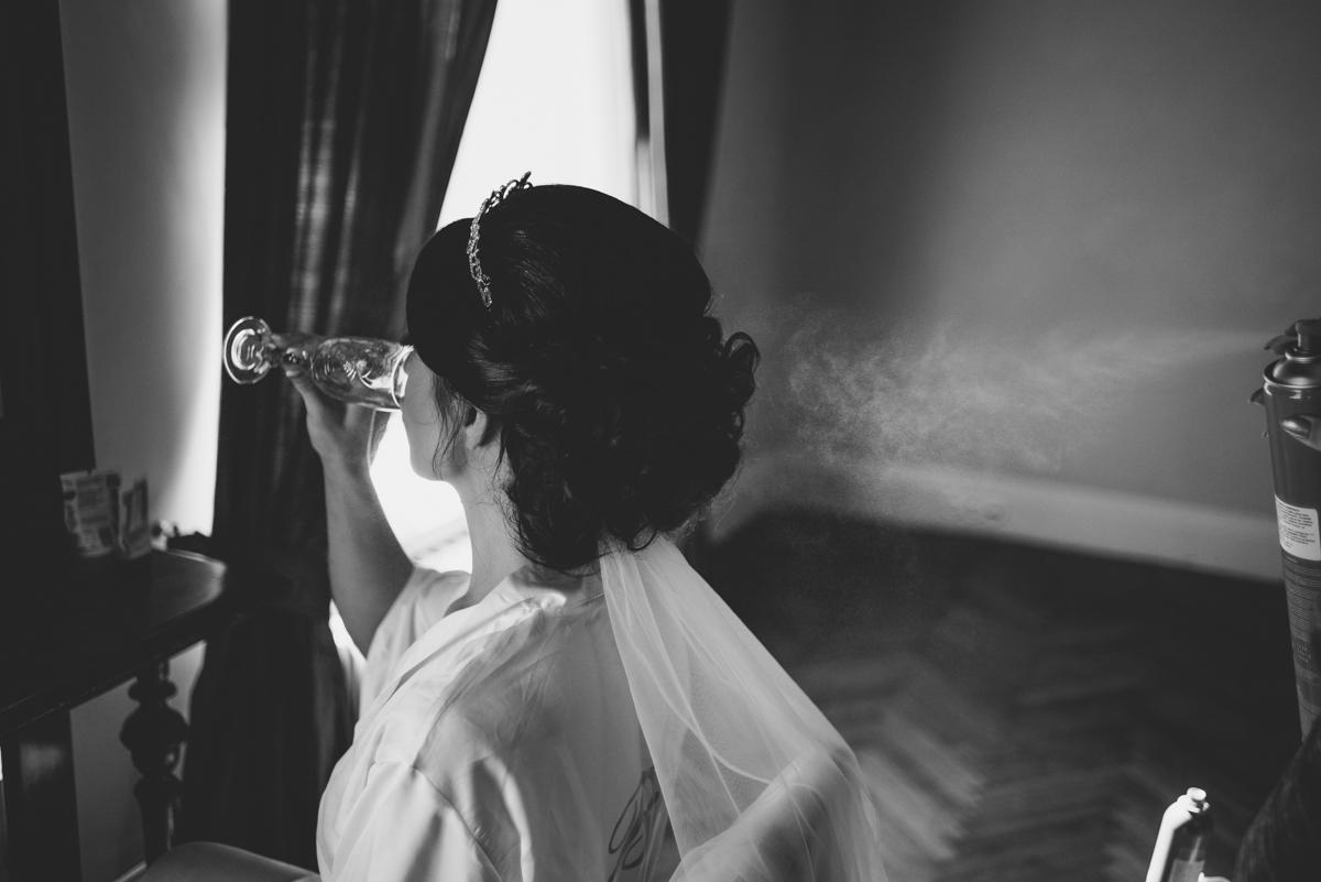 05 bridal hair