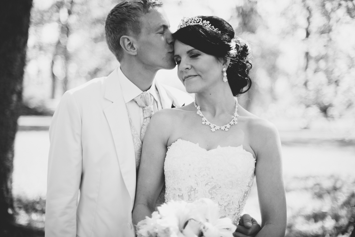 22 couple wedding photo eesti estonia
