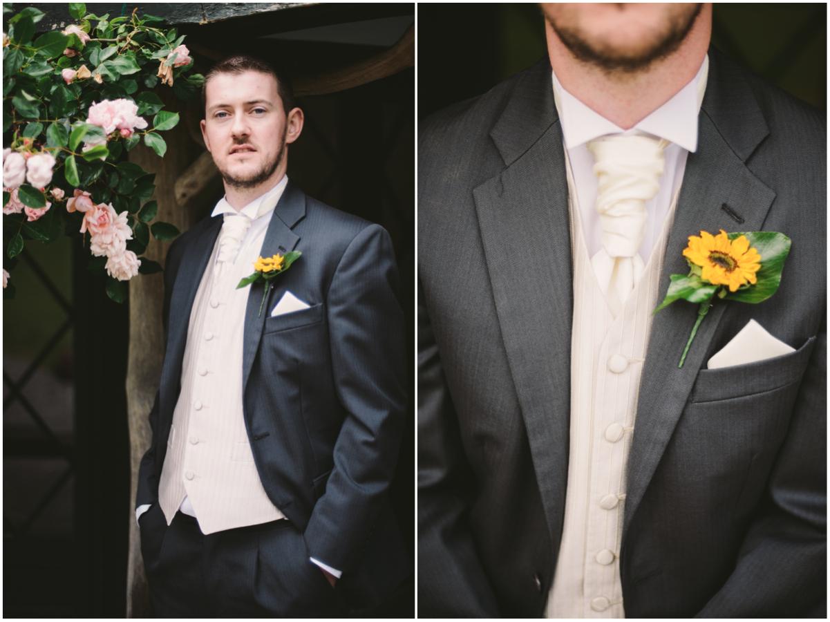 23 groom