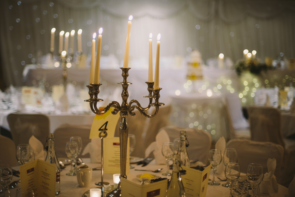 24 clonmel park hotel wedding dinner