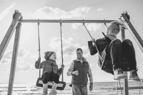 Documenting Childhood