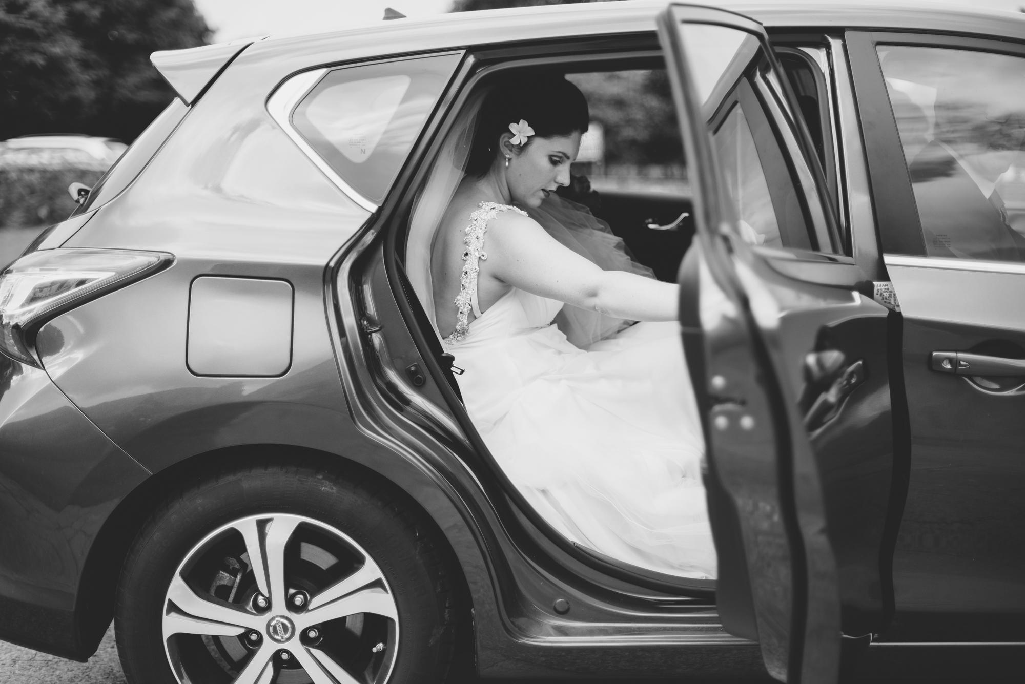 15 Thurles wedding