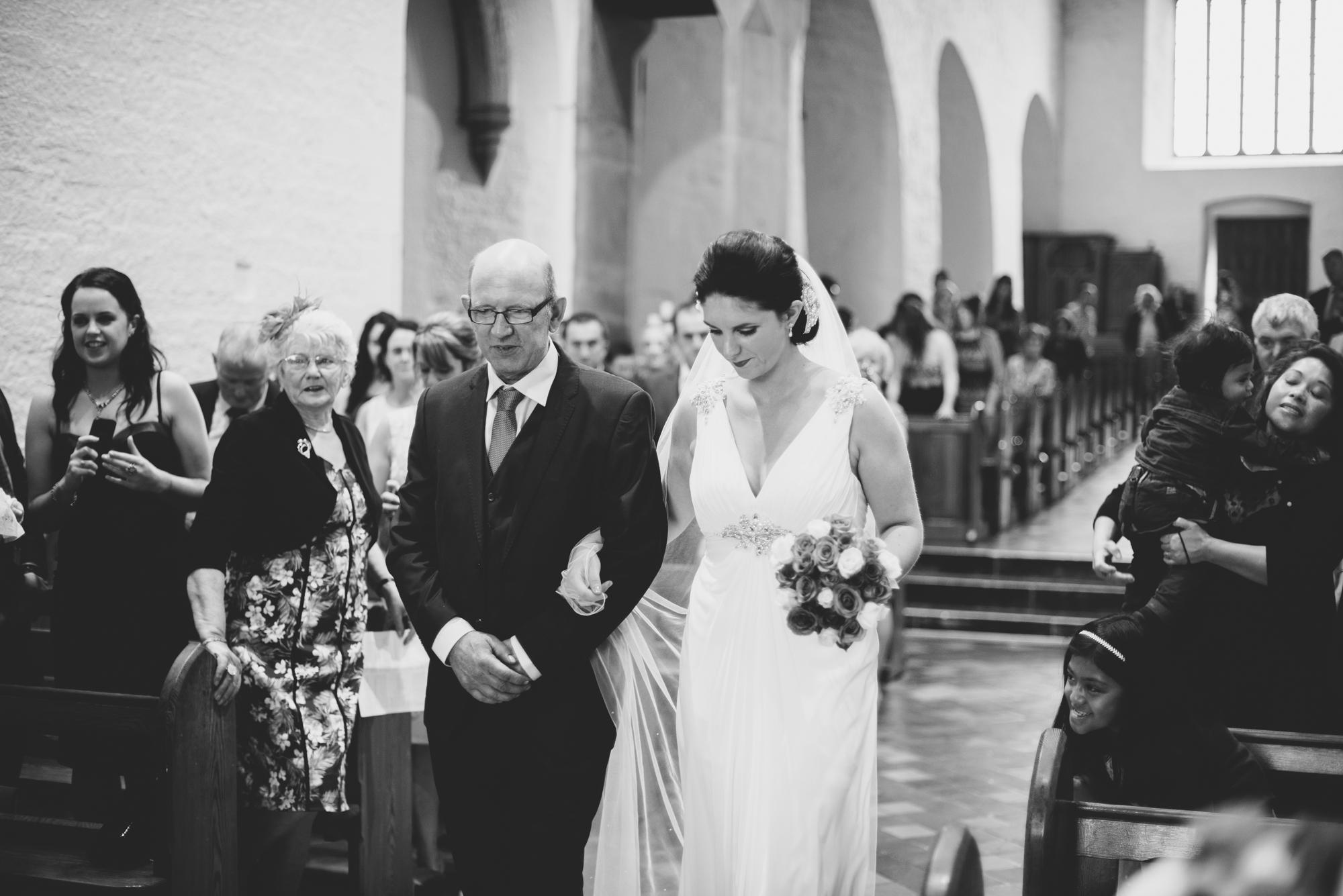 17 wedding