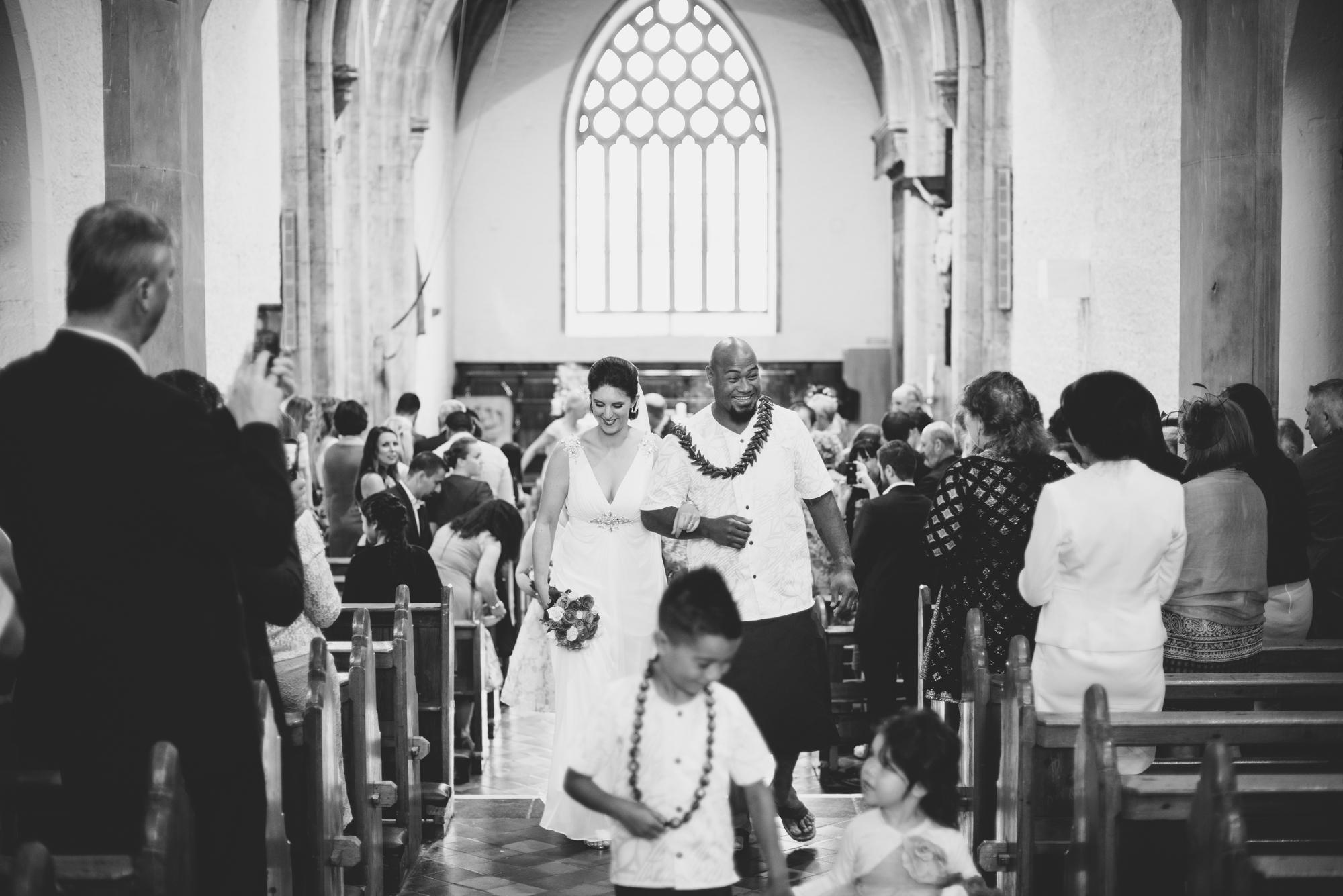 20 Holycross Abbey, Thurles wedding