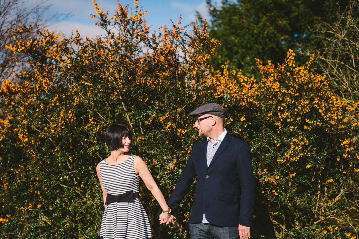 04 couple wedding engagement photography clonmel ireland