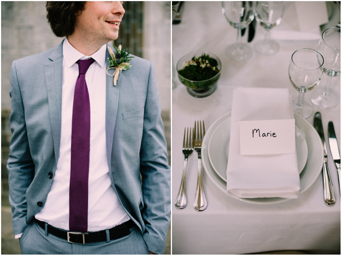 005-gloster-house-wedding-co-offaly