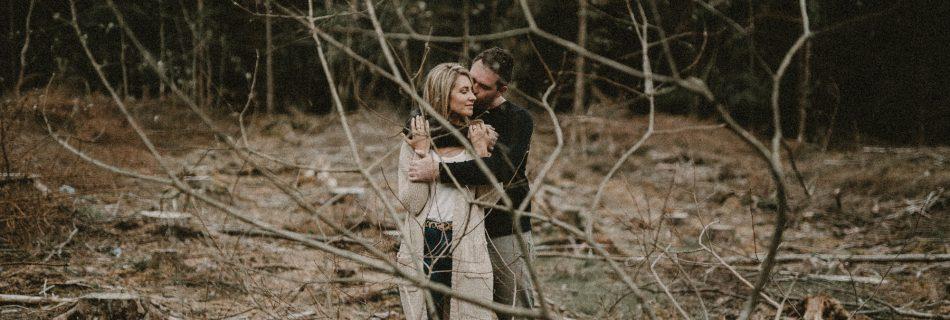 T+P: Engagement