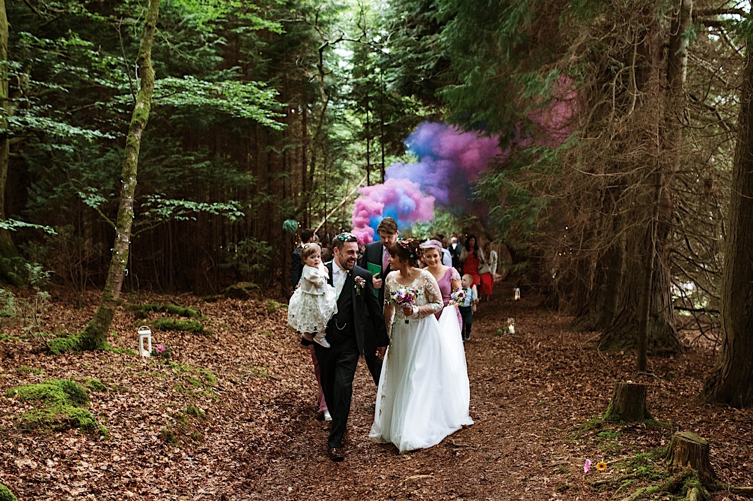 kippure estate wedding